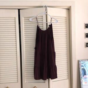 AEROPOSTALE mini dress